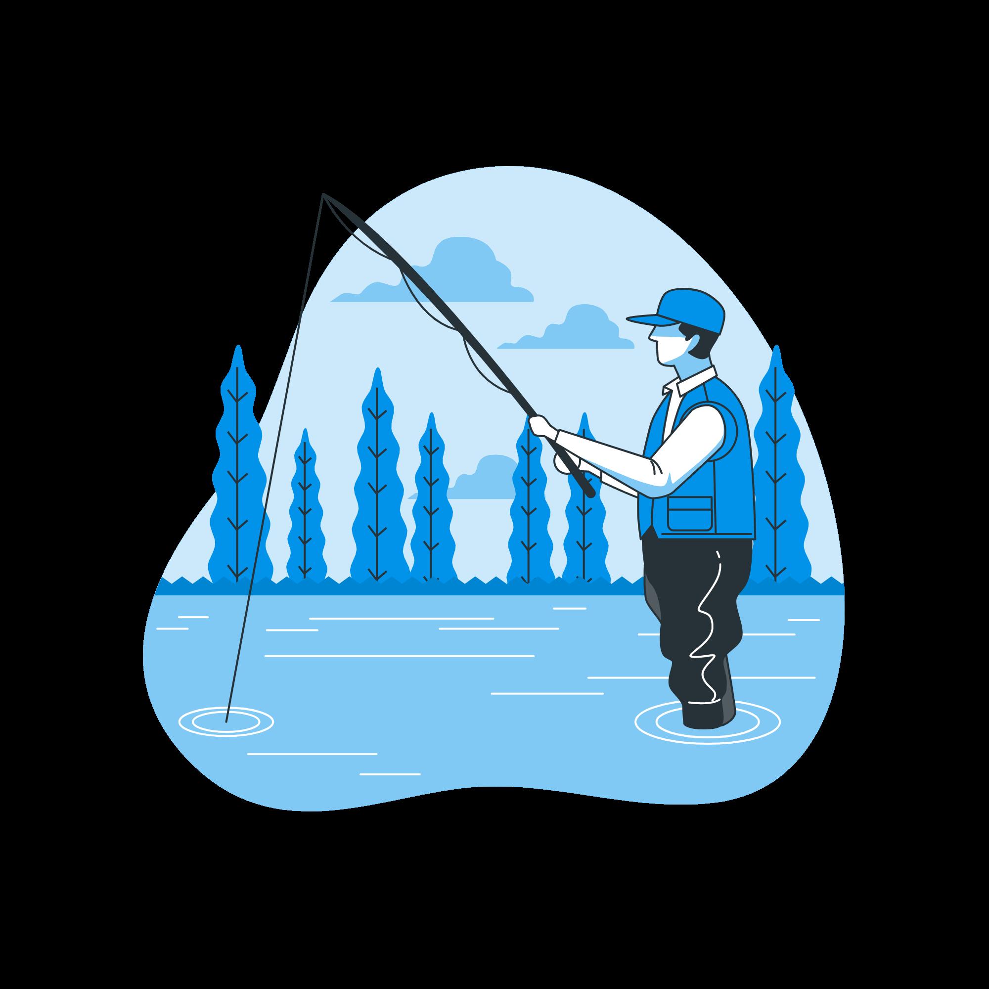 Fishing-bro