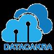 Datacakra_Logo